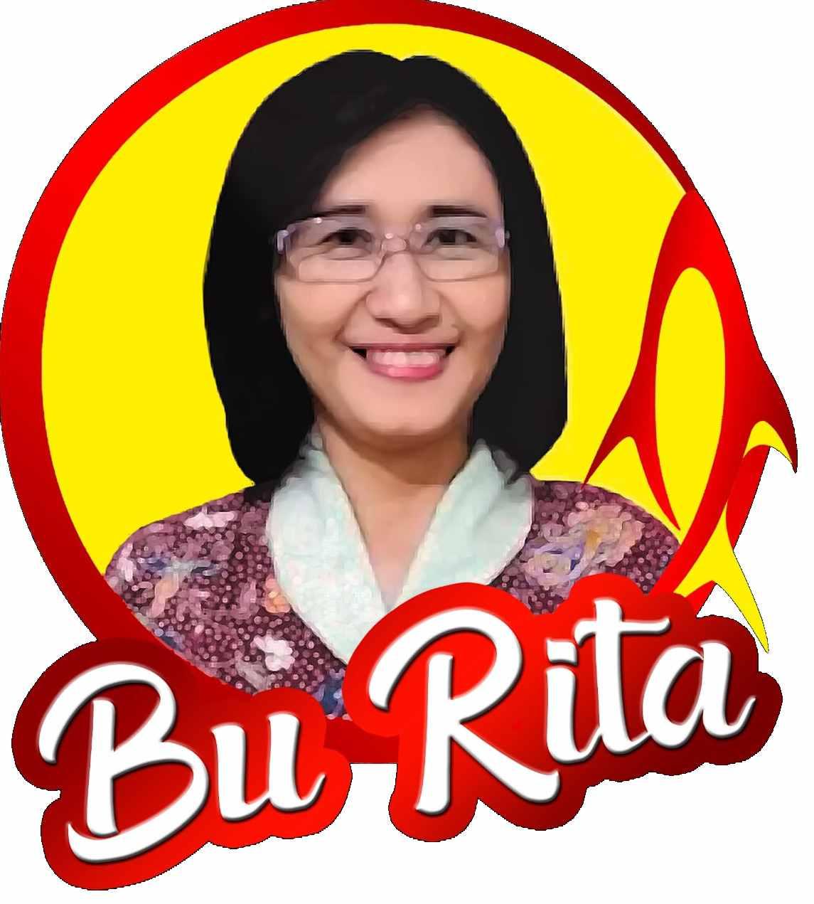 BandengBu Rita.com